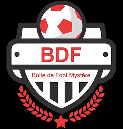 logo-BDF